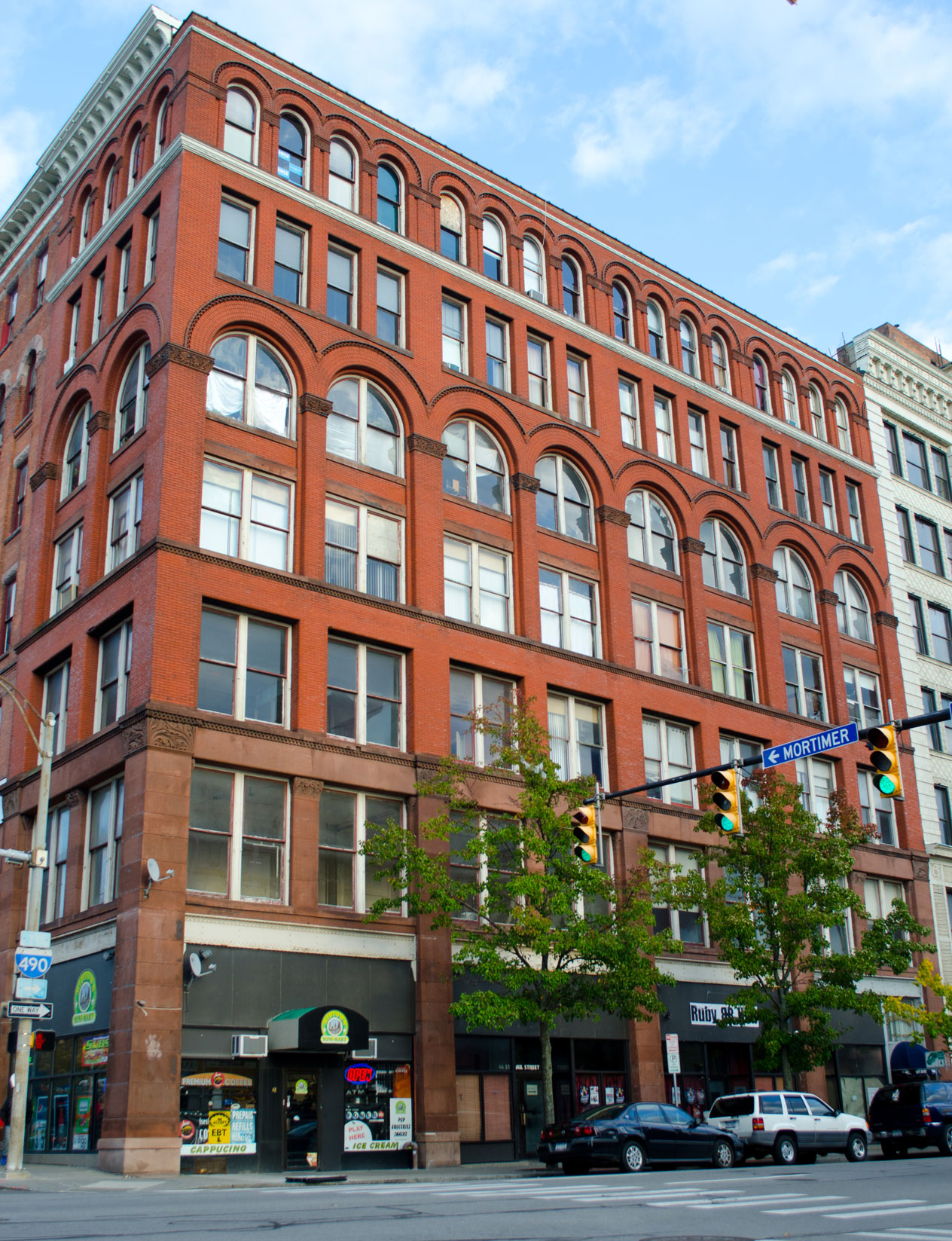 Cox_Building_Rochester_NY2
